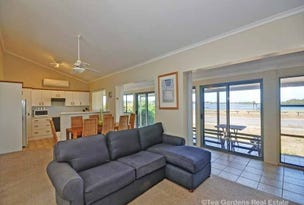 40 Moira Parade, Hawks Nest, NSW 2324