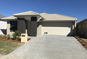 24 Cowrie Crescent, Burpengary East, Qld 4505