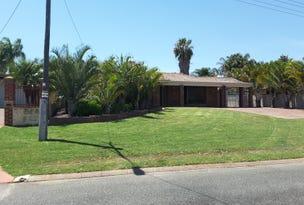 3 WATTON COURT, Swan View, WA 6056