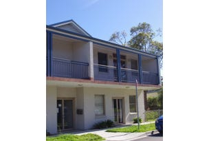 APT2/1 WESTON STREET, Culburra Beach, NSW 2540