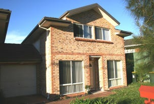 1/128  Aurora  Drive, Tregear, NSW 2770