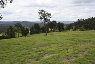 47 O'Neils Road, Withcott, Qld 4352