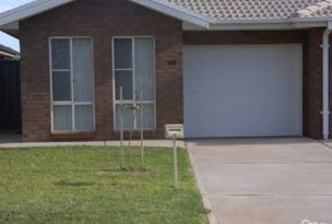 74B Close St, Parkes, NSW 2870