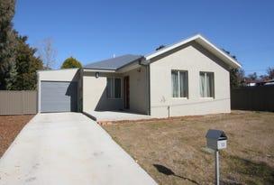 13 WANGIE STREET, Cooma, NSW 2630
