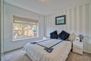 2/53 Richardson Avenue, Glenelg North, SA 5045