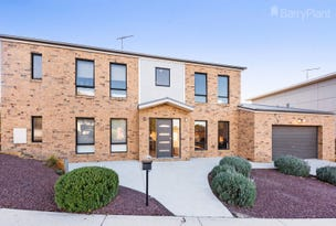 22 Ficinia Mews, Highton, Vic 3216