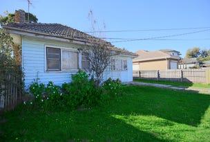 13 Thompson St, Clayton, Vic 3168