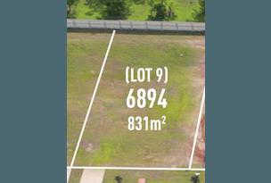 Lot 6894, 9 Nightjar Road, Howard Springs, NT 0835