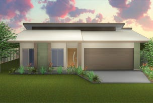 Lot 7620 Letts Street, Berrimah, NT 0828