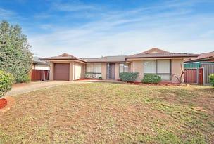 5 Waterworth Drive, Narellan Vale, NSW 2567