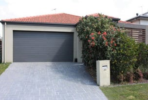 27 Cobb And Co Drive, Oxenford, Qld 4210