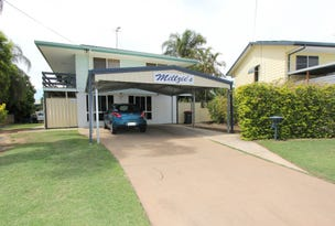 5 Hass Place, Emerald, Qld 4720