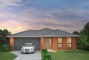 Lot 5 High Vista, 72 Freemans Drive, Morisset, NSW 2264
