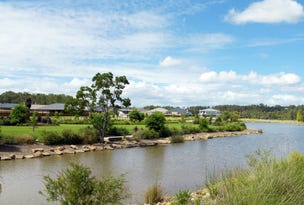 Lot 56, Grand Parade, Rutherford, NSW 2320