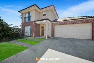 10/66 Hallam Road, Hampton Park, Vic 3976