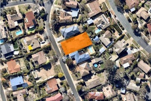 72 Sidaway Street, Chapman, ACT 2611