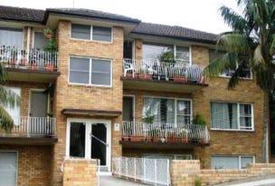 40/76-80 Garnet Street, Hurlstone Park, NSW 2193