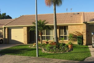 @/13 Birch Crt, Oxenford, Qld 4210