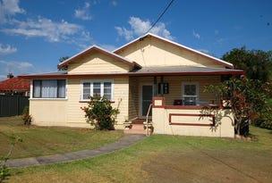1335 Gloucester Road, Wingham, NSW 2429