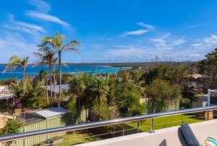 12 Surfway Avenue, Berrara, NSW 2540