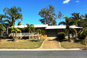 1 Gloucester Ave, Hideaway Bay, Qld 4800