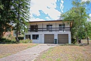 21 Lake Callide Drive, Biloela, Qld 4715