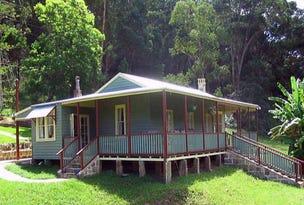 1549 Singleton Road, Singletons Mill, NSW 2775