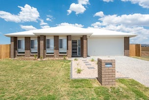7 Weebah Place, Cambooya, Qld 4358