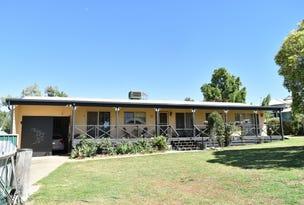1 John Street, Corowa, NSW 2646