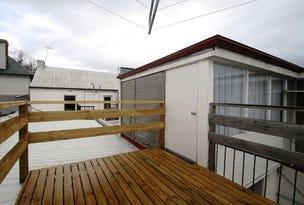2/278 Macquarie Street, South Hobart, Tas 7004