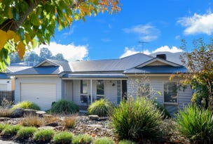 8 Valley Grove Place, Yarra Junction, Vic 3797
