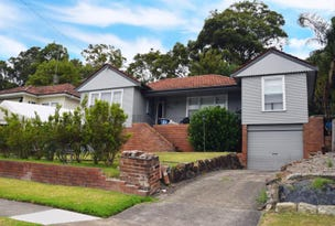 185 Park Avenue, Kotara, NSW 2289