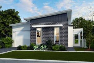 Lot 54 Haven, West End, Qld 4810