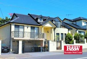 55a Lily Street, Hurstville, NSW 2220