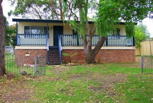 11 River Rd, Lake Tabourie, NSW 2539