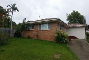 22 Silky Oak Court, Bray Park, NSW 2484