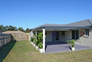 15 Seashore Way, Toogoom, Qld 4655