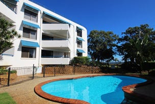 8/181 Welsby Parade, Bongaree, Qld 4507