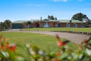 9 Martin View Court, Singleton, NSW 2330