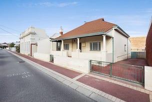 12 Lane St, Perth, WA 6000