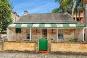 33/11a Betts Street, Parramatta, NSW 2150