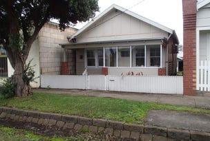 76 Julia Street, Portland, Vic 3305
