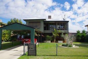 11 Palmer Street, Narrabri, NSW 2390