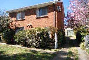 37 Gellibrand Street, Campbell, ACT 2612