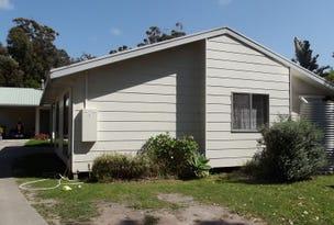 1/35 Betka Road, Mallacoota, Vic 3892