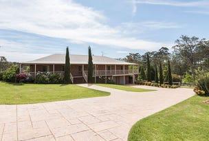 18 Kingfisher Place, Bodalla, NSW 2545