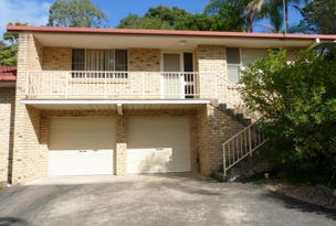 1/5 Jansan Close, Lismore Heights, NSW 2480