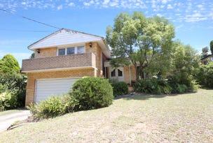 26 Iona Avenue, North Rocks, NSW 2151