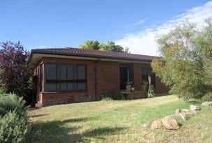 89 Leavenworth Drive, Mount Austin, NSW 2650