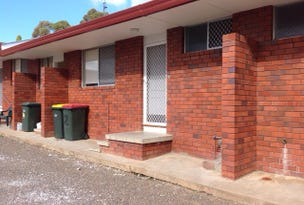 2/96A Belmore Street, Tamworth, NSW 2340